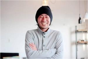 オーナーの多田 朋和さん