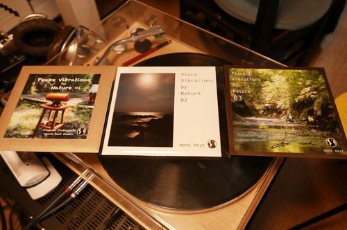 オリジナルCDの画像